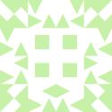 Immagine avatar per deb