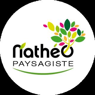 Nathéo Paysagiste