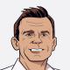 Stewart McGrath user avatar