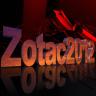 ®Zotac2012