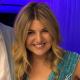 Sarah Gazal