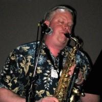 Doug Holtz
