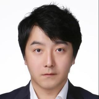Connor G. Kim