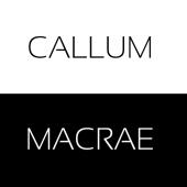 callummac92