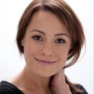 Julie Deslauriers