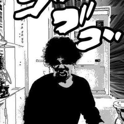 Photo of taichi nakashima