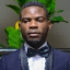 Olaleye Idowu David