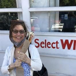 avatar for Judith Skillman