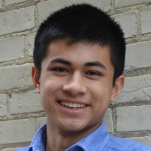 Josh Feng