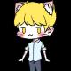 Mine_My's avatar