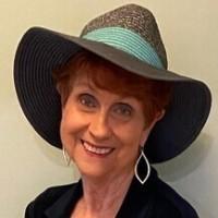 Sue Falcone