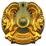 Republic of Kazakhstan