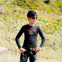 AHDurrani