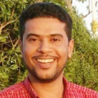 صورة راشد معروف