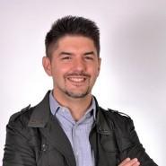 Alessandro Alpi's picture