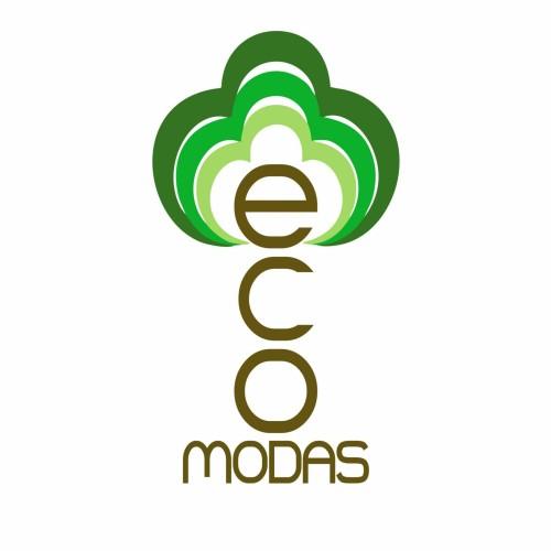 Blog EcoModas