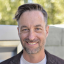 Michael Jortner