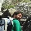 Picture of Jeremy Davis
