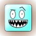 Avatar de Desentupidora Coppi