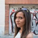 Johara Camilletti