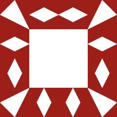 Bernd Jung avatar image