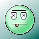 ExternalGPUSupportByApple
