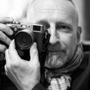 Roger Hansson