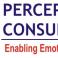 perceptconsulting