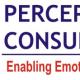 Percept Consulting