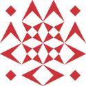 Immagine avatar per Kla