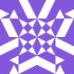 gravatar for User 7065