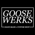 GooseWerks