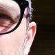Craig Comstock's avatar