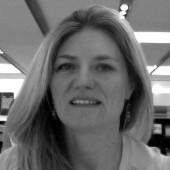 Meredith Melragon