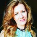 Immagine avatar per Simonetta