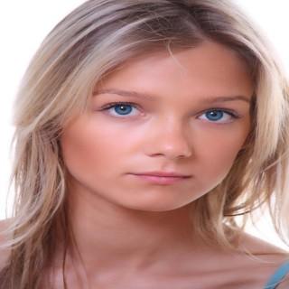Rachel Sutliff