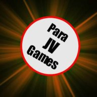 ParaJvGames