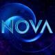 xGalacticNovax's avatar