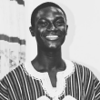 Daniel Abugre Anyorigya