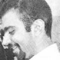 mr.shahin
