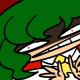 Zantom07's avatar