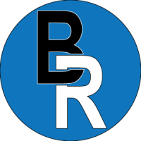 Romuald Blondiaux