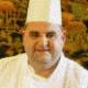 matthew @ChefBlogDigest