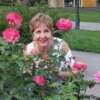 Kathy Condon avatar