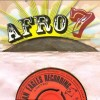 afro7