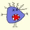 Avatar von Burpatron