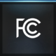 The Federal Communications Commissi