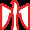 DevHubMC