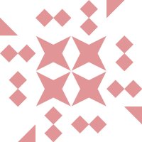 gravatar for iranmdl15