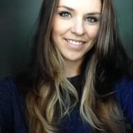 Shannon Renee
